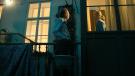Muži v naději (2011)