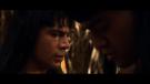 Na konci světa (End of the Spear, 2006)