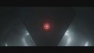 Nevědomí (Oblivion, 2013)