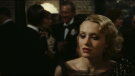 Tenkrát v Americe (Once Upon a Time in America, 1984)
