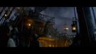 Piráti z Karibiku: Na vlnách podivna (Pirates of the Caribbean: On Stranger Tides, 2011)