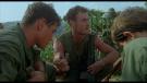 Četa (Platoon, 1986)