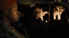 Zmizení (Prisoners, 2013)