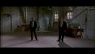 Gauneři (Reservoir Dogs, 1991)