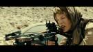 Resident Evil: Zánik (Resident Evil: Extinction, 2007)