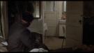 Rozhovor (The Conversation, 1973)