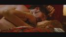 Divoši (Savages, 2012)