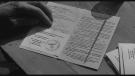 Schindlerův seznam (Schindler's List, 1993)