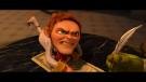 Shrek: Zvonec a konec (Shrek Forever After, 2010)