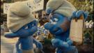 Šmoulové (The Smurfs, 2011)