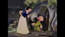 Sněhurka a sedm trpaslíků (Snow White and the Seven Dwarfs, 1937)