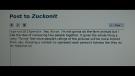 Social Network, The / Sociální síť / Život online (Social Network, The, 2010)