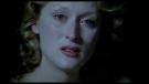 Sophiina volba (Sophie's Choice, 1982)