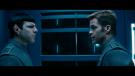Star Trek: Do Temnoty (Star Trek Into Darkness, 2013)