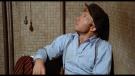 Podraz (The Sting, 1973)