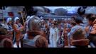 Star Wars: Epizoda V - Impérium vrací úder (Star Wars: Episode V - The Empire Strikes Back, 1980)