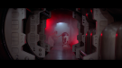 Star Wars: Epizoda IV - Nová naděje (Star Wars: Episode IV - A New Hope, 1977)