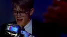 Talentovaný pan Ripley (The Talented Mr. Ripley, 1999)