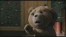 Méďa (Ted, 2012)