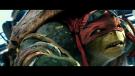 Želvy Ninja (Teenage Mutant Ninja Turtles, 2014)