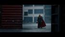 Thor: Temný svět (Thor: The Dark World, 2013)