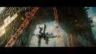 Transformers 3 (Transformers: Dark of the Moon, 2011)