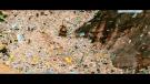 Odpad (Trash, 2014)
