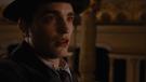 Twilight sága: Rozbřesk - 1. část (The Twilight Saga: Breaking Dawn: Part One, 2011)
