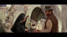 Dva mezci pro slečnu Sáru (Two Mules for Sister Sara, 1970)