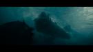 Nezlomný (Unbroken, 2014)