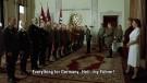 Pád Třetí říše (Untergang, Der / The Downfall, 2004)