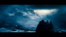 Paralelní světy (Upside Down, 2012)