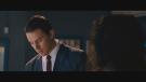 Navždy spolu (The Vow, 2012)
