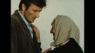Všichni dobří rodáci (1968)