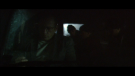 Východisko (Exit, 2006)