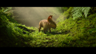 Putování s dinosaury (Walking with Dinosaurs, 2013)