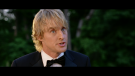Nesvatbovi (Wedding Crashers, 2005)