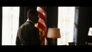 Útok na Bílý dům (White House Down, 2013)