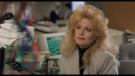 Podnikavá dívka (Working Girl, 1988)