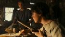 Hněv titánů (Wrath of the Titans, 2012)