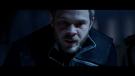 X-Men: Budoucí minulost - Rogue Cut (X-Men: Days of Future Past - Rogue Cut, 2015)