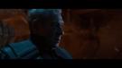 X-Men: Budoucí minulost (X-Men: Days of Future Past, 2014)
