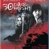 30 dní dlouhá noc (30 Days of Night, 2007)