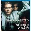 48 hodin v Paříži (Frantic, 1988)
