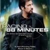 88 minut (88 Minutes, 2007)