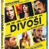 Divoši (Savages, 2012)