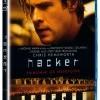 Hacker (Blackhat, 2015)