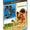 Bobule / 2Bobule (2008)