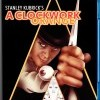 Mechanický pomeranč (Clockwork Orange, A, 1971)