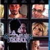 Temný obraz (Scanner Darkly, A, 2006)